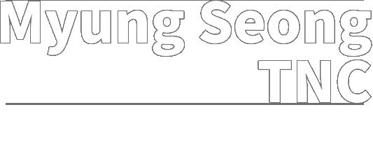 Myung Seong TNC